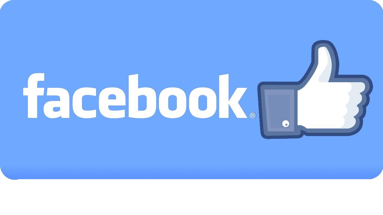 obtenir des likes Facebook